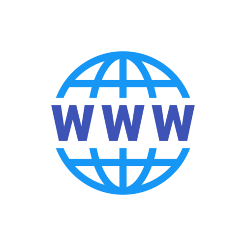 Web ( PHP )
